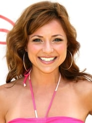 Christine Lakin has today birthday