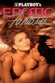 Playboy's Erotic Fantasies 1992