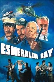 Esmeralda Bay (1989)