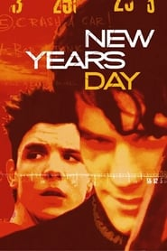 New Year's Day (2001) Online Cały Film Zalukaj Cda