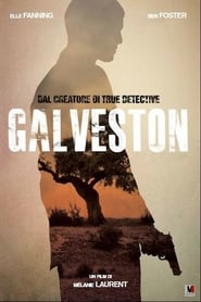 Galveston - Guardare Film Streaming Online