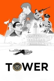 Tower [2016]