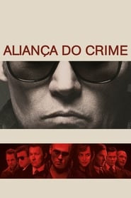 Aliança do Crime Torrent (2015)