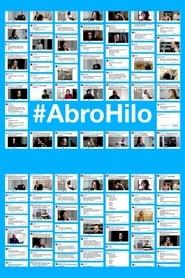 Ver #AbroHilo Online HD Español y Latino (2019)