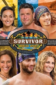 Survivor saison 30 streaming vf