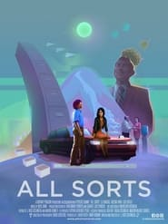 All Sorts (2021)