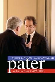 Pater 2011
