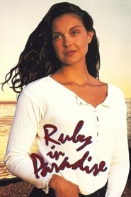Poster Ruby in Paradise 1993