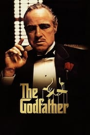The Godfather - Azwaad Movie Database