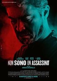 Regardez Non sono un assassino Online HD Française (2019)