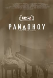 Watch Panaghoy (2019)