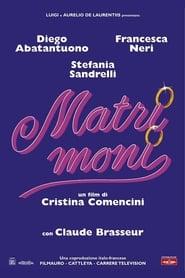 Matrimoni (1998)