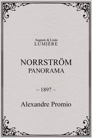 Norrström : panorama 1897
