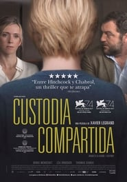 Custodia Compartida / Custody