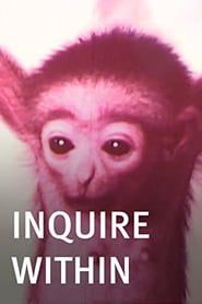 Inquire Within 2012
