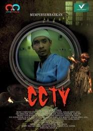 CCTV 2015