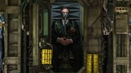 Captive State Images