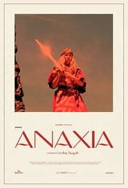 Anaxia