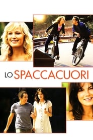 Lo spaccacuori streaming