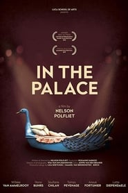 In the Palace 2018