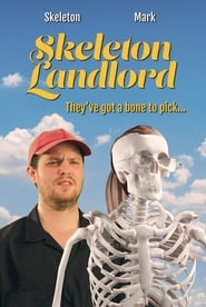 Skeleton Landlord (2020)