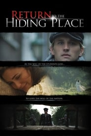 Return to the Hiding Place (2014)