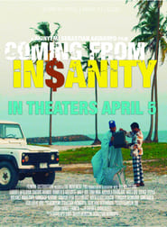 Watch Coming from Insanity (2019) Fmovies
