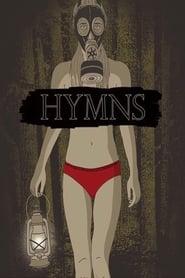 Hymns 2016