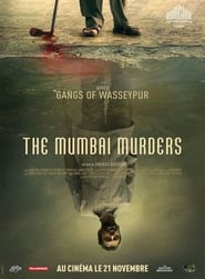 Regarder The Mumbai Murders