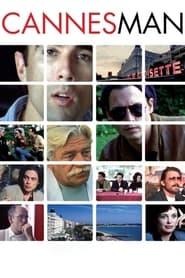 Cannes Man 1996