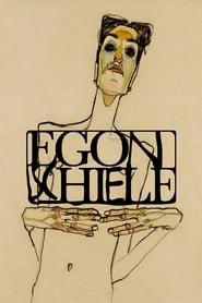 Egon Schiele 2018