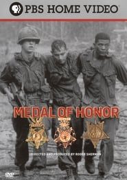 Medal of Honor 2008