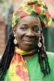 Rita Marley