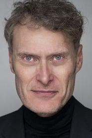 Jonathan D. Mellor