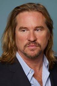 Val Kilmer - Regarder Film en Streaming Gratuit