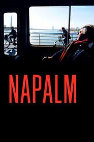 Napalm (2017) Online Cały Film CDA