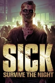 Sick 2012