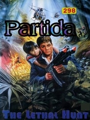 Watch Partida: Digitally Restored (1985)