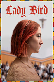Lady Bird - Fly Away Home. - Azwaad Movie Database