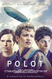 Polot (2020)