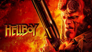 Hellboy - Call of Darkness 2019 2