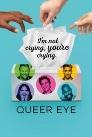 Queer Eye Season 2 Episode 8