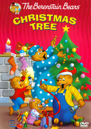 The Berenstain Bears' Christmas Tree 1979