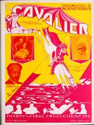 The Cavalier 1928