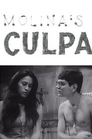 Culpa 1993