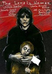 Kobieta samotna 1987