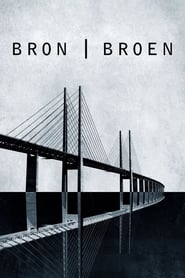 Bron / Broen – The Bridge (Originale)