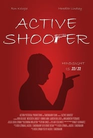 Active Shooter (2017)