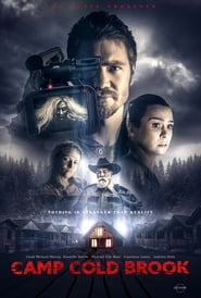 Camp Cold Brook (2018) Watch Online Free