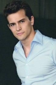 Daniel Wisler